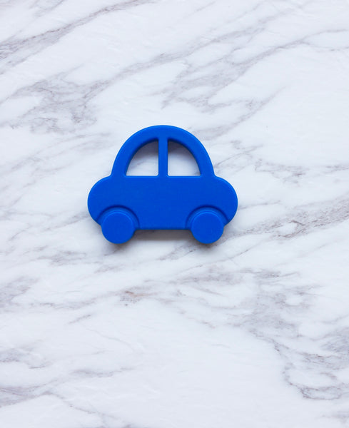 Teether | Car