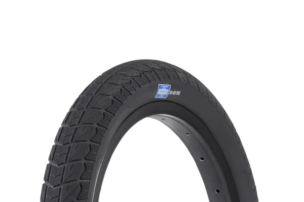 "Current 16"" Tire (Various Colors)"