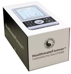 BM6GL HealthmateForever Wireless TENS Unit & Muscle Stimulator