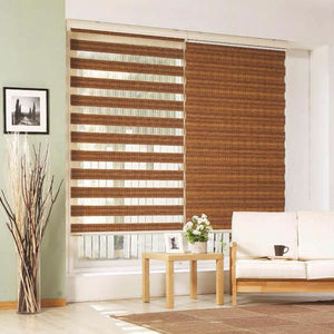 5 Reasons why you need WINUS Korean Blinds