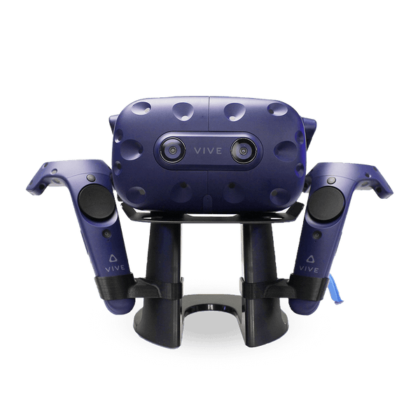 VR Stand | for HTC Vive and Vive Pro