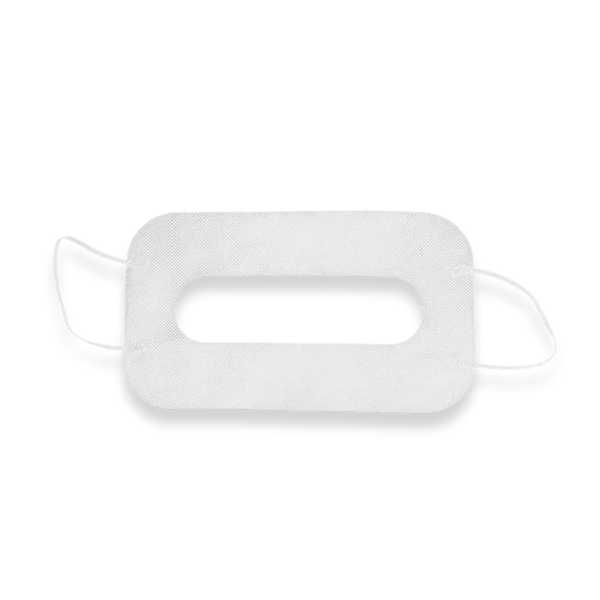 Universal Face Cover | for any VR headset - Knoxlabs