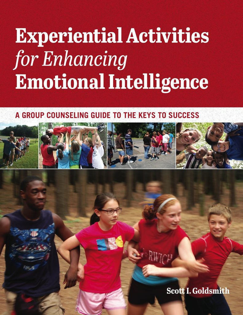 Experiential Activities for Enhancing Emotional Intelligence