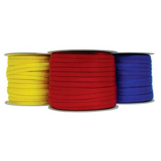 Webbing - 15 foot Section