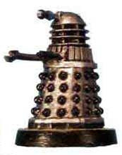 Engineer Dalek