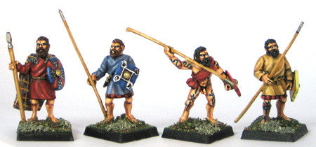 Pict Spearmen V (4)