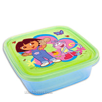 Dora the Explorer - EZ-Freeze - Sandwich Box