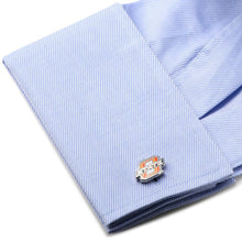 Oklahoma State University Cowboys Cufflinks