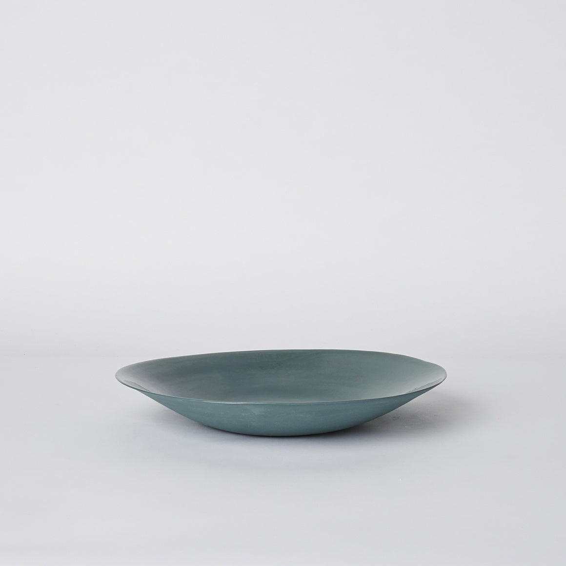 MUD AUSTRALIA-NEST BOWL - Eclectic Cool  - 2