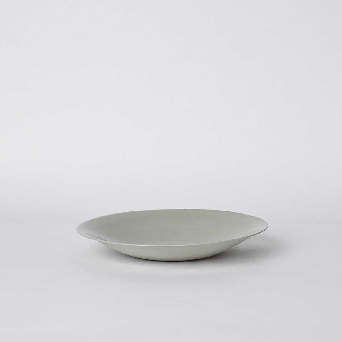MUD AUSTRALIA-NEST BOWL - Eclectic Cool  - 3