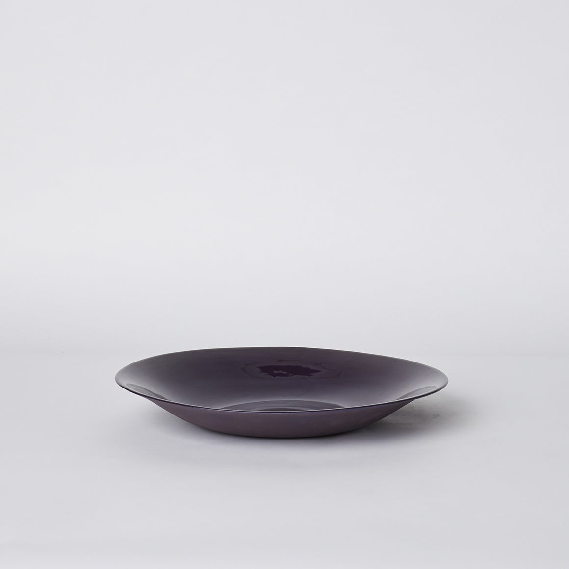 MUD AUSTRALIA-NEST BOWL - Eclectic Cool  - 4