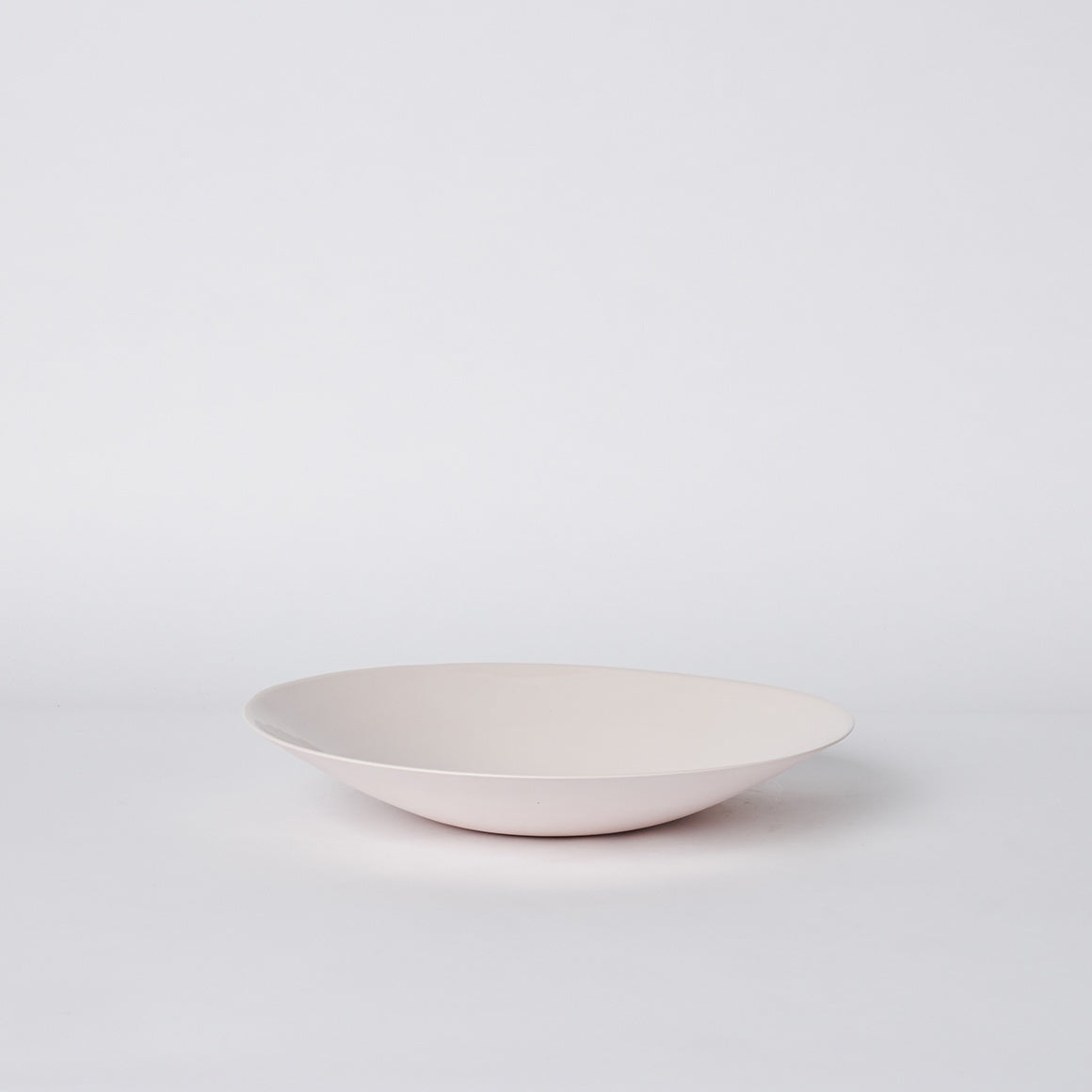 MUD AUSTRALIA-NEST BOWL - Eclectic Cool  - 5
