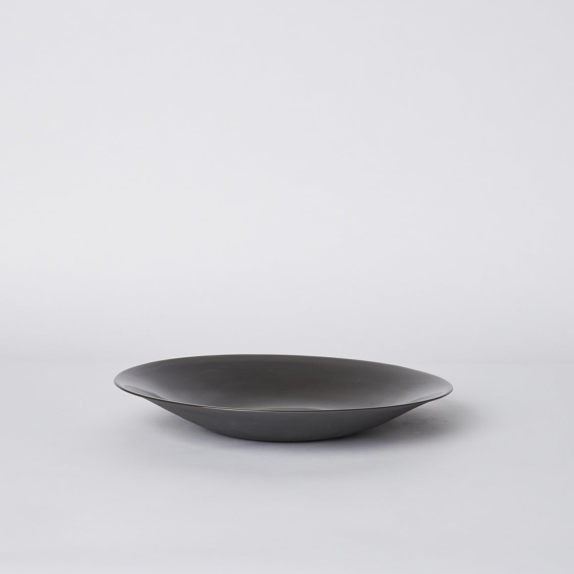 MUD AUSTRALIA-NEST BOWL - Eclectic Cool  - 6