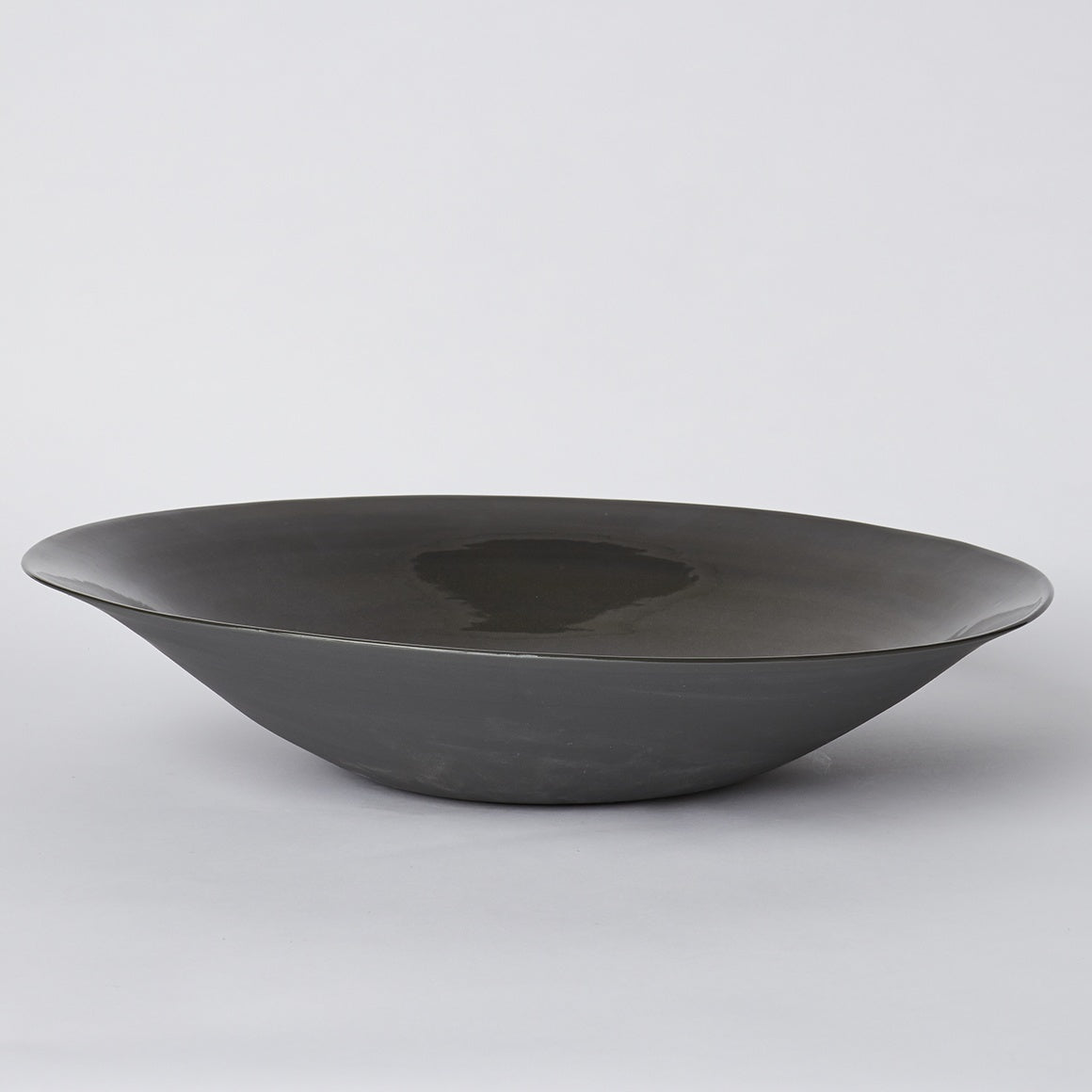 MUD AUSTRALIA-NEST BOWL - Eclectic Cool  - 8