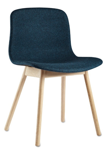 HAY ABOUT A CHAIR AAC13 UPHOLSTERY - Eclectic Cool  - 1