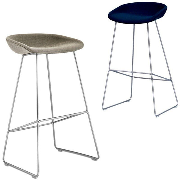HAY ABOUT A STOOL AAS39 - Eclectic Cool  - 3
