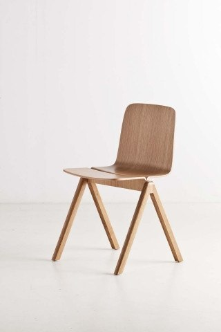Hay Copenhague Chair - Eclectic Cool  - 4