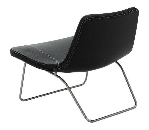 HAY RAY LOUNGE CHAIR - Eclectic Cool  - 1