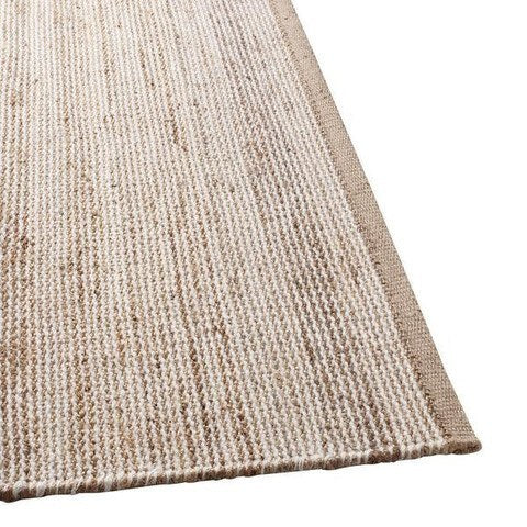 ARMADILLO DRIFT WEAVE RUG - Eclectic Cool  - 1