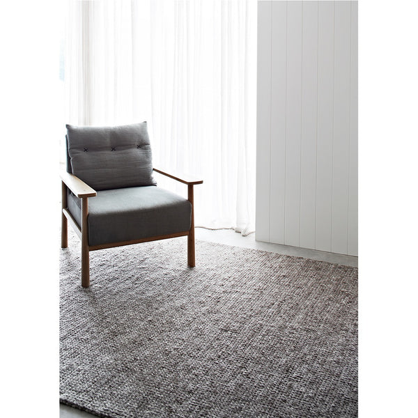 ARMADILLO SIERRA WEAVE RUG - Eclectic Cool  - 1