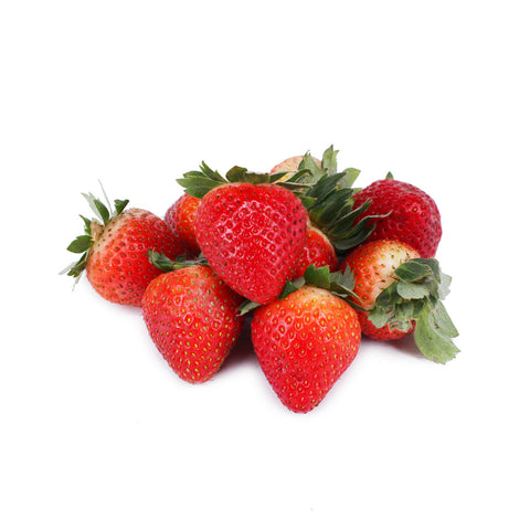 Strawberries (草莓) (250g)