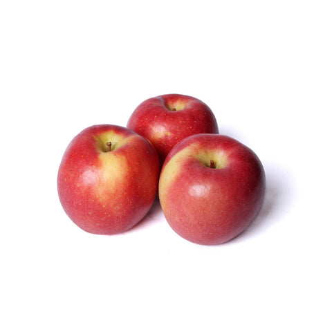 Red Apple Small (小红苹果) (4pcs)