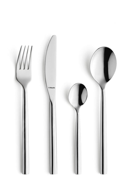 Amefa Carlton 58 Piece Cutlery Set