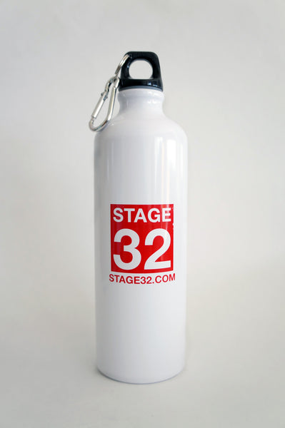 26 Ounces Of Stage 32