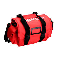First Aid Responder Bag Only
