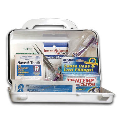 Dental Kit