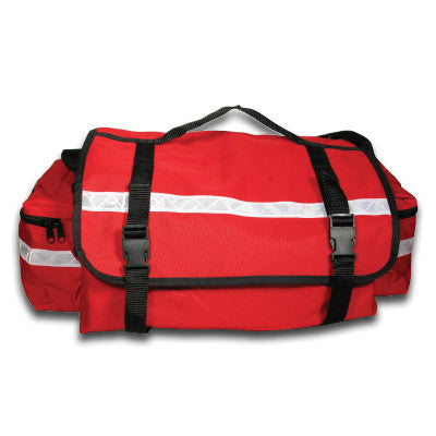 First Aid Large Trauma Kit