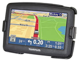 RAM-HOL-TO8U RAM Mounts TomTom XL GPS Mounting Cradle -  - RAM Mounts - Synergy Mounting Systems - RAM Mounts Authorized Dealer