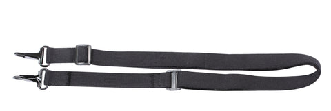 Rothco Canvas Shoulder Bag Strap - Hawkins Footwear and Sports