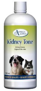 KidneyTone