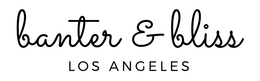 Banter & Bliss Candle Co.