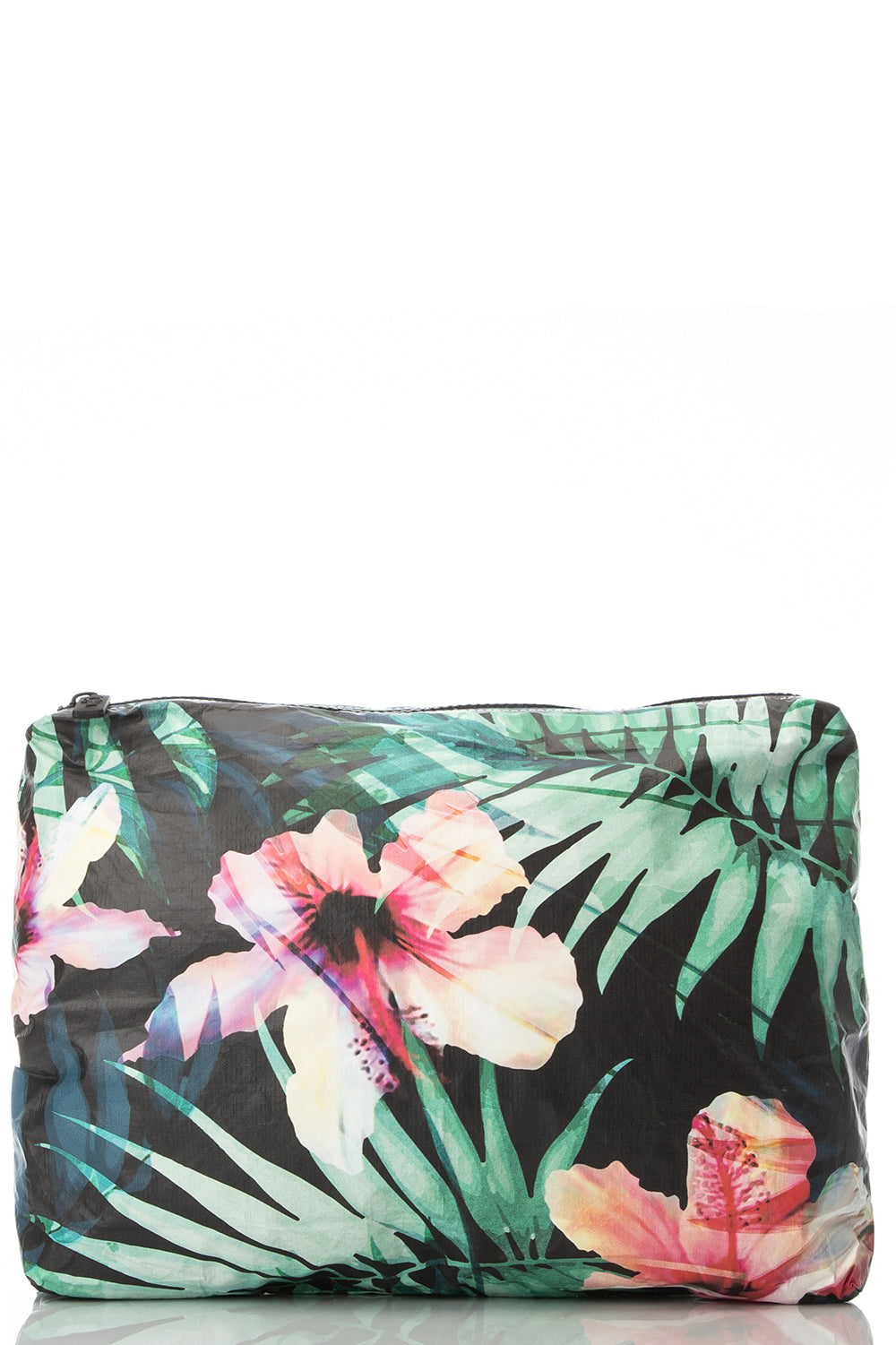 ALOHA Collection Mid With Love From Paradise X ALOHA Pouch