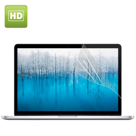 Buy Online  ENKAY HD Screen Protector for 15.4 inch MacBook Pro Screen Protectors - MEGA Discount Online Store Ghana