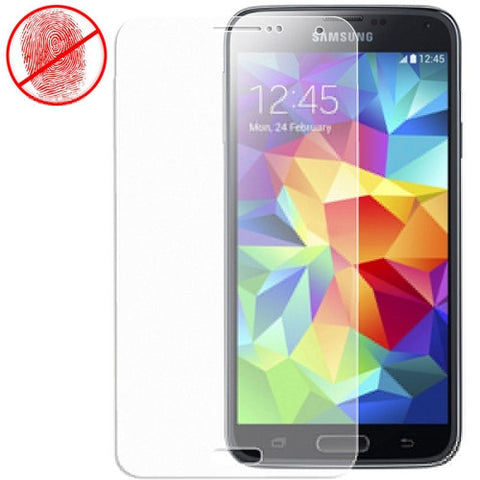 Buy Online  Screen Guard Taiwan Material Super Ultra Screen Protector for Samsung Galaxy S5 / G900, Anti Glare Screen Protectors - MEGA Discount Online Store Ghana