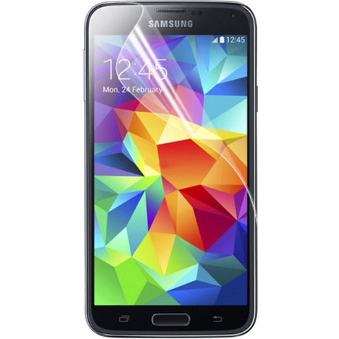 Buy Online  Super Ultra Screen Protector for Samsung Galaxy S5 / G900, without Packaging(Transparent) Screen Protectors - MEGA Discount Online Store Ghana