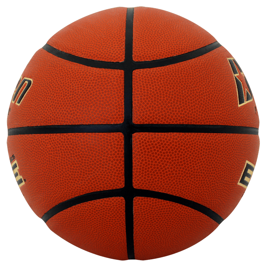 Elite Game Basketball