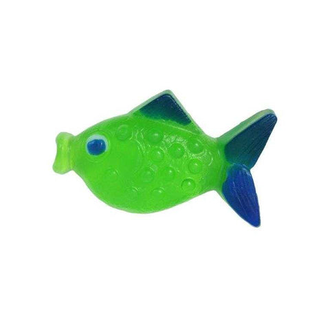 Big Fishy Soap     (Lime and Lemon)