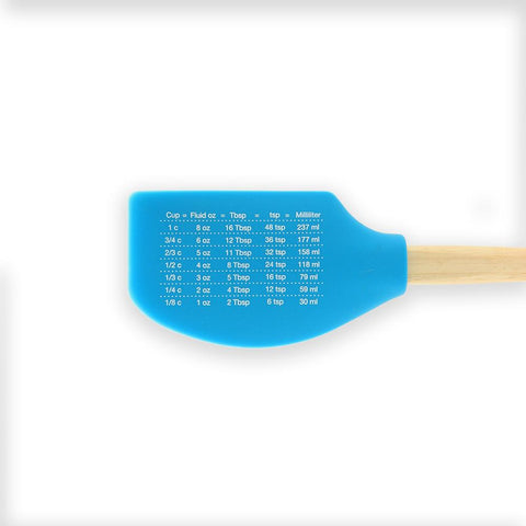 Best Memories Spatula