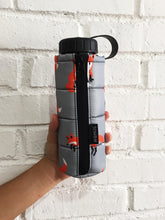 Load image into Gallery viewer, Pattern J500 Jacket Water Bottle