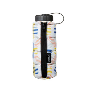 Pattern J500 Jacket Water Bottle