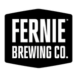 Fernie Brewing Co.