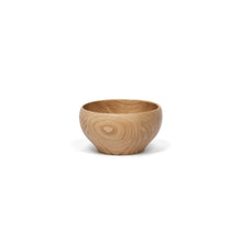 Load image into Gallery viewer, Curve Bowl No.3