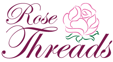 RoseThreads is a little girls' boutique specializing in unique, vintage-inspired, handmade, boutique dresses, totes, hair accessories and gifts. One of a kind little girls' dresses sizes 3m-5t, matching bows, and bloomers for infants. Lakeland, FL