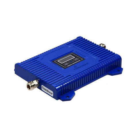 All Networks Booster - Mobile Repeater UK