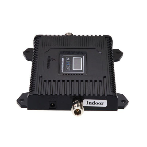 Mobile Phone Repeater