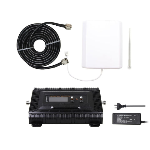 4G Signal Booster - MR UK